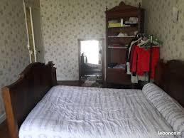 chambre chez l habitant angouleme maisons à louer sur la tâche 16260 2 récemment ajoutées