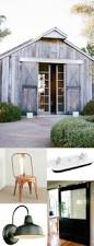 Farmhouse Modern by 426 Best Farmhouse Modern Images On Pinterest Architecture