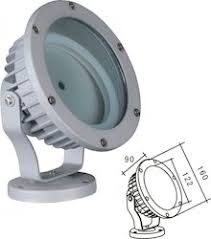 commercial electric led spike light 500 lumens led spike light manufacturers suppliers in india