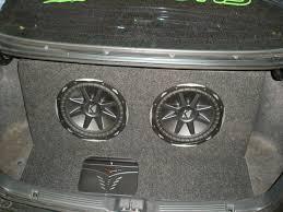 2012 honda accord speaker size honda accord sub box honda accord subwoofer box sedan sub box