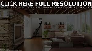architecture design for home interior design classic home interior design interior design for