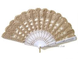 held fan lace fan gold held fan handmade lace fan folding