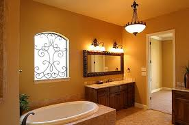 smart bathroom lighting ideas homedecorforall com greenvirals style