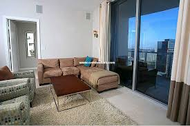 buy at 1060 brickell avenue condo