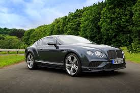 bentley continental interior 2018 bentley continental gt pictures posters news and videos on