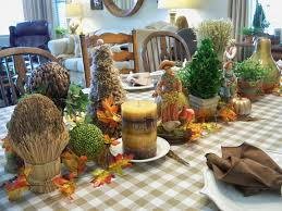 sandra lee thanksgiving tablescapes a stroll thru life my thanksgiving table