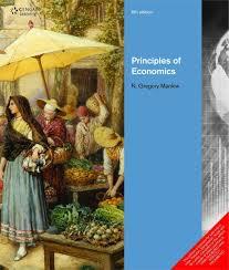 principles of economics 6th edition 6th edition buy principles