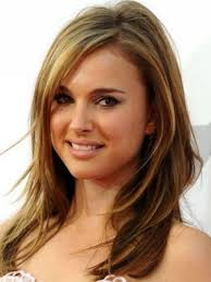 hairstyles for women with round head the awesome haircut for chubby face women regarding your head my