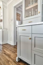 pictures of kitchen cabinet door styles kountry kraft custom cabinet door style options