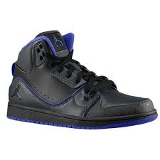 black friday flight club 2016 specific style sale website jordan basketball shoes flight