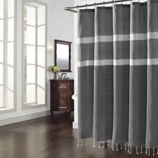 buy luxury shower curtain from bed bath u0026 beyond