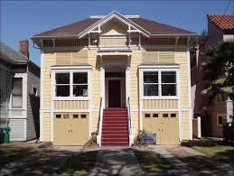 outdoor fabulous kelly moore exterior paint color palette kelly