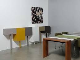 how to design furniture how to design simple versatile and functional furniture with
