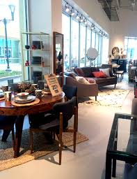 Rug Outlet Charlotte Nc Take A Day Trip To Asheville West Elm Outlet Charlotte At Home