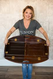 how much gel stain do i need for kitchen cabinets buy fusion gel stain topcoat available at blue antiques