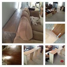 Ektorp Corner Sofa Bed by Make Your Own Sofa Bed Surferoaxaca Com