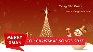 of latest christmas songs 2017 free download from here