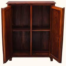Fuel Storage Cabinet Small Shallow Storage Cabinet U2013 Home Improvement 2017 Shallow