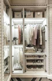wardrobe enchanting dressing wardrobe inspirations furniture