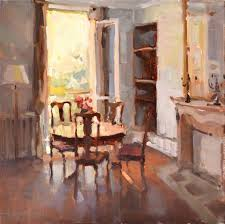 Virtual Interior Painting 346 Best Art Interiors Images On Pinterest Painting Art