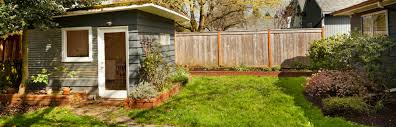 Shed For Backyard by How To Build A Cheap Shed For Your Backyard Coldwell Banker Blue