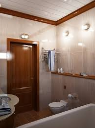 simple bathroom design small bathroom ideas pictures