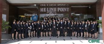 cbre it service desk cbre vietnam expands office and team in ho chi minh city to satisfy