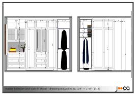 Walk In Closet Designs For A Master Bedroom Closet Designs Dimensions Ppi