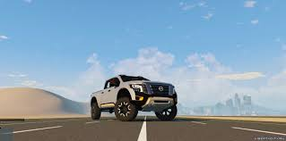 nissan titan warrior 2017 titan warrior 2017 add on replace 1 9 for gta 5
