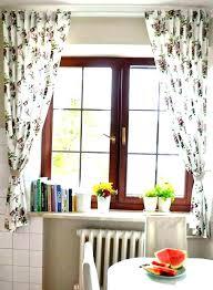 rideau cuisine design store fenetre cuisine rideau store pour cuisine free rideaux pour