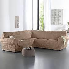 coussin canapé design plaire coussin canapé design a propos de joli housse pour canape d