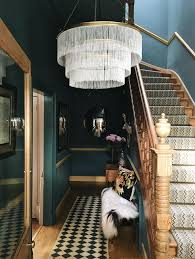 Entrance Light Fixture by Tips To Help You Overhaul Your Hallway Decor And Really Make An