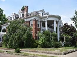 parkersburg real estate parkersburg wv homes for sale zillow
