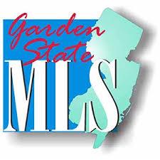 integrate mls data into real estate website