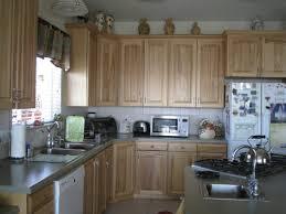 kitchen cabinet styles cherry cabinets shaker style white door