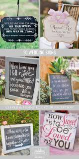 sayings for and groom best 25 wedding sayings ideas on quotes for wedding