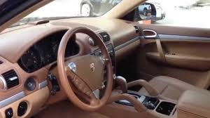 2005 Porsche Cayenne Turbo - cayenne v6 3 2 l 2005 youtube