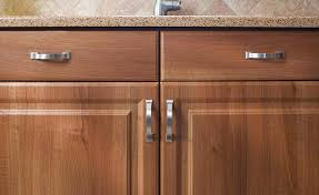 unique kitchen cabinet door handles our 16 most popular knobs and pulls for kitchens updated