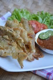 resep sambel goreng telur puyuh diah didi 370 best resep diah didi images on pinterest indonesian food