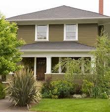 40 best exterior colors images on pinterest exterior paint