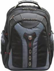 black friday deals college student macbook pro best buy laptop backpacks for college best buy