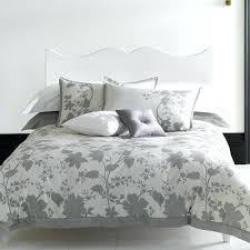 articles with shabby chic bedding collections tag enchanting