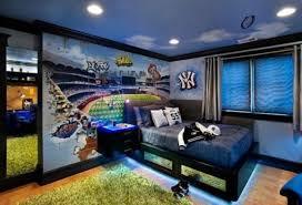 chambre ado fille bleu 101 idées pour la chambre d ado déco et aménagement