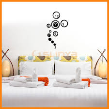 wall clock with removable clock face wall clock with removable wall clock with removable clock face wall clock with removable clock face suppliers and manufacturers at alibaba com