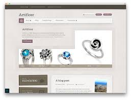 20 best responsive ecommerce wordpress themes tomakeawebsite net