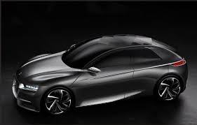 psa car rumor has it psa peugeot citroen returning to u s with new ds brand