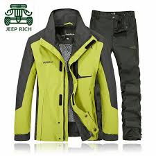 jeep rich jacket popular rich jeep buy cheap rich jeep lots from china rich jeep