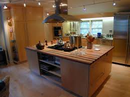 kitchen island ventilation how to choose a ventilation hood hgtv throughout kitchen island