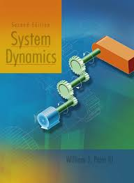 System Dynamics Second Edition William J Palm Iii Documents