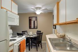 Kitchen Designs Photo Gallery by Photos And Video Of Regency Park In North St Paul Mn